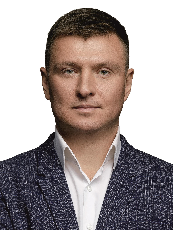 Akperov Vadim