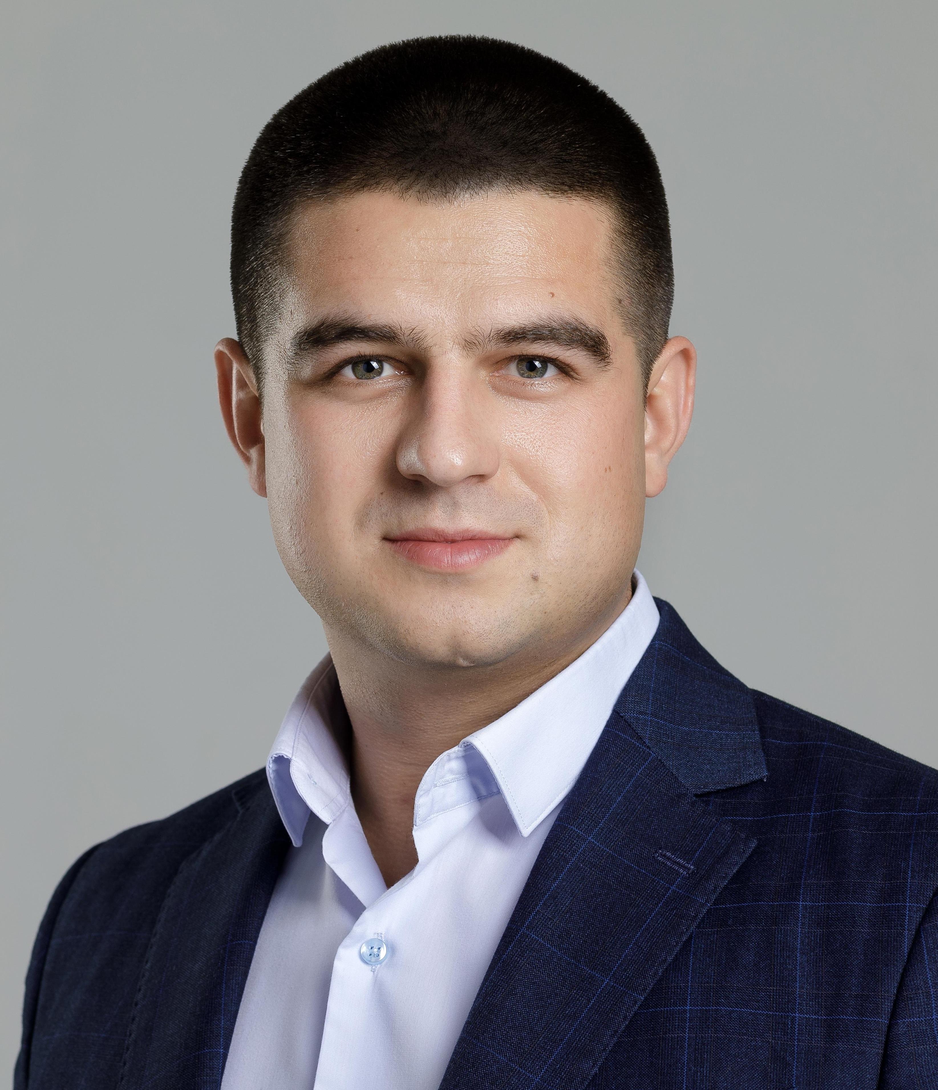 Dmitrenko S