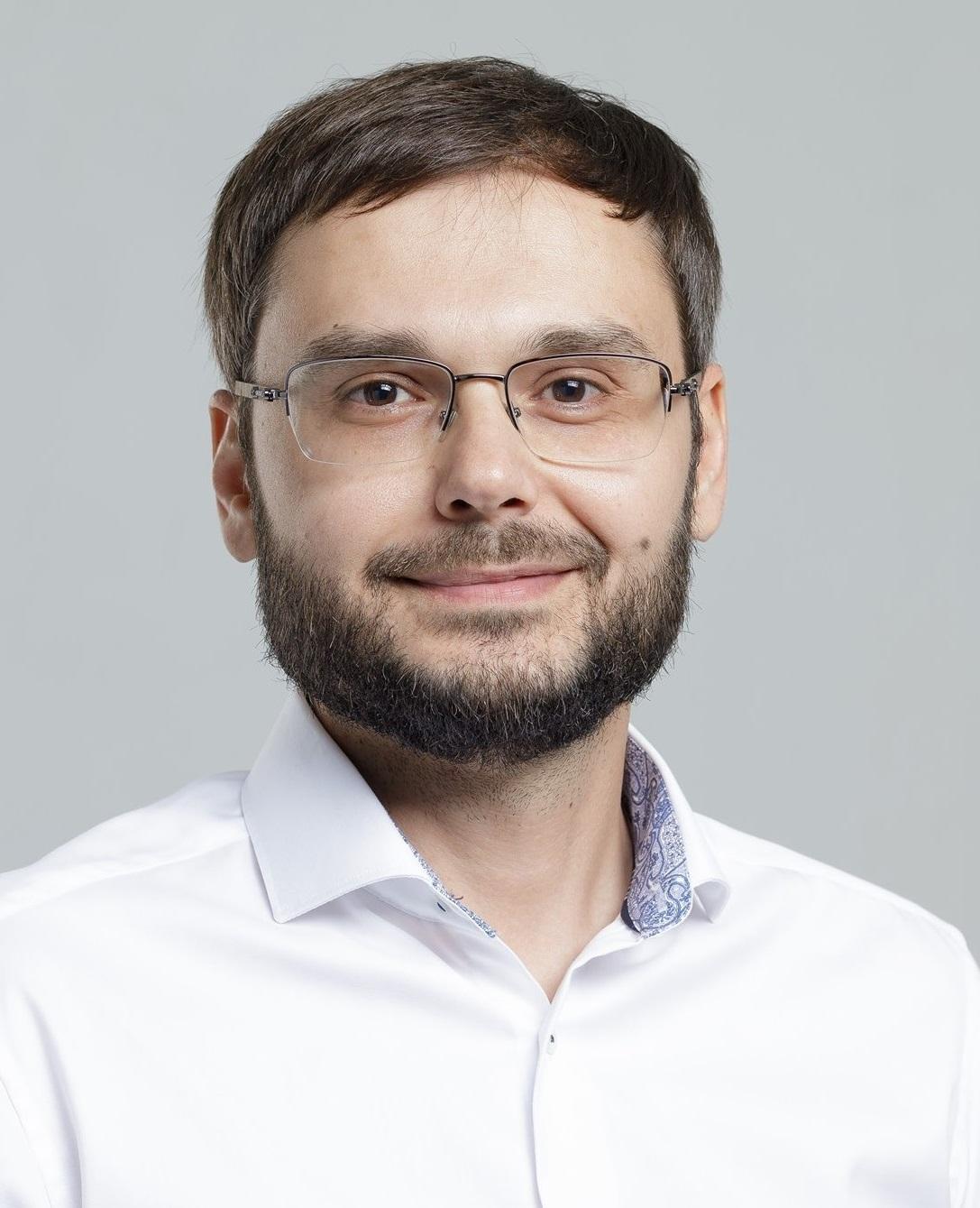 Galaev Rustam M copy