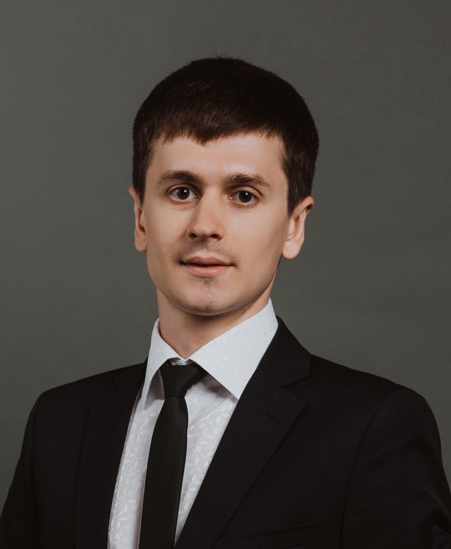 Kalcenko copy