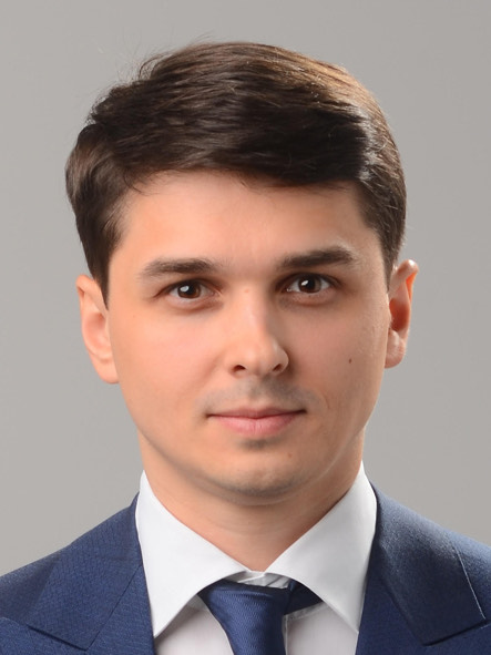 Sokolov O copy