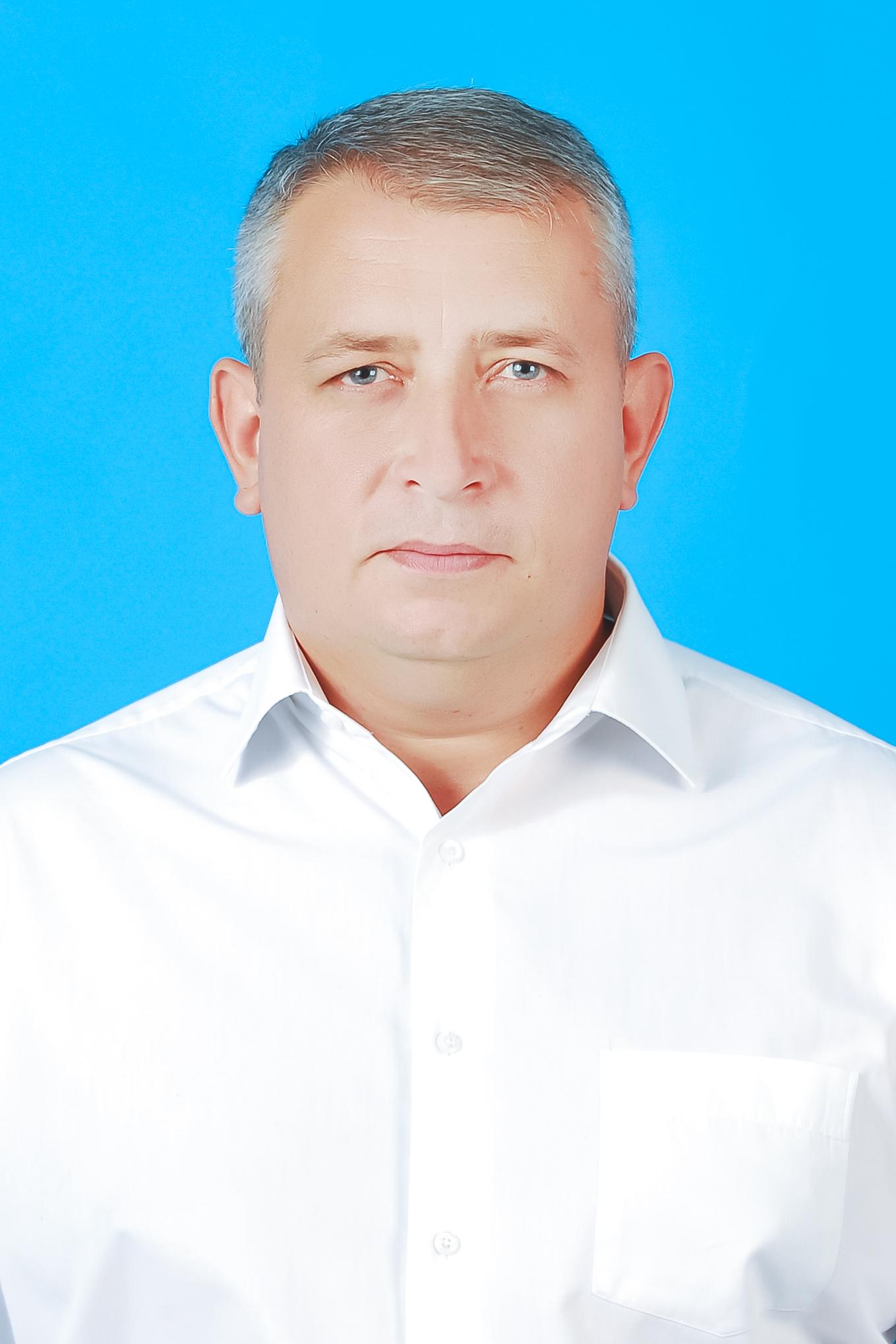 Vasunin D